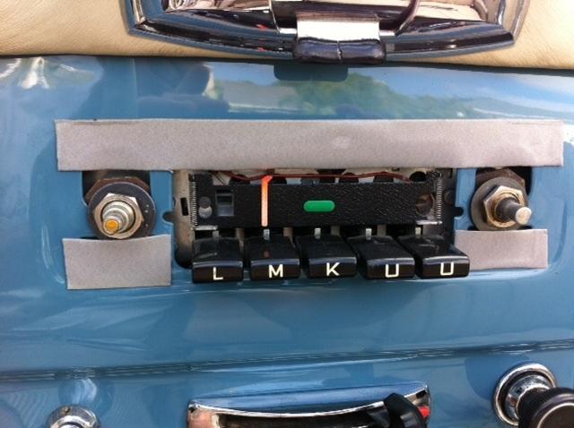 Retro Sound Radio
