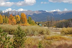 Click image for larger version.  Name:Colorado cabin.jpg Views:106 Size:925.9 KB ID:28384